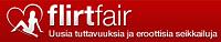 Flirtfair Logo