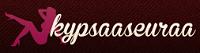 Kypsaaseuraa Logo