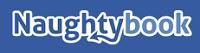 NaughtyBook Logo